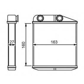 radiador-fiat-ducato-07-23-d
