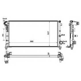 radiador-fiat-panda-06-1-2