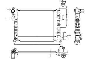 radiador-grupo-p-s-a-106-saxo-1301sq-sr