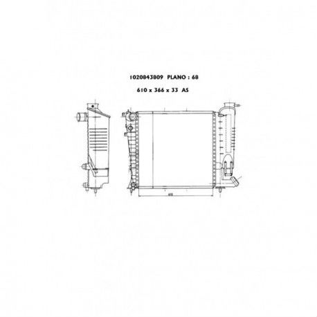 radiador-grupo-psa-1301k5-k8-tj