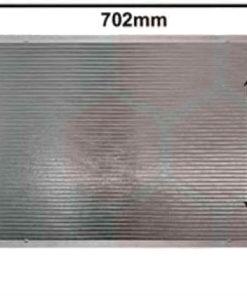 radiador-grupo-vw-1j0121253ab