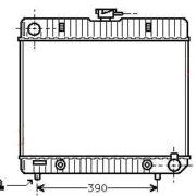 radiador-mercedes-w123-aut