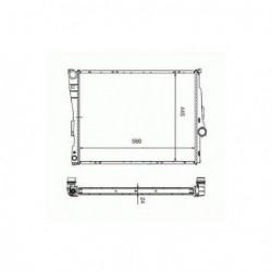 radiador-bmw-3-e46-320d