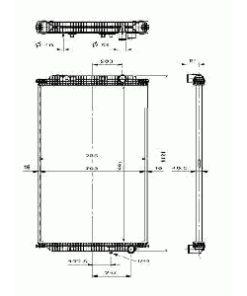 radiador-renault-509725