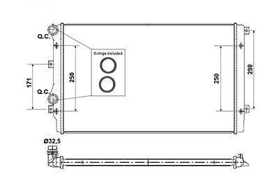 radiador-seat-audi-53406