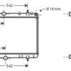 radiador-grupo-psa-1330f5-p9-s5-w2-9645587480
