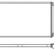 radiador-renault-master-ll-2-8dti